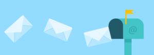 Attenzione alle email sospette