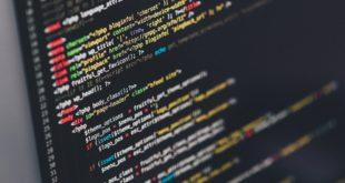 Come creare programmi per PC