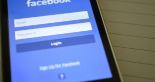 Come entrare su Facebook senza email e password