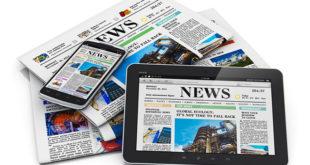 Come scaricare quotidiani gratis