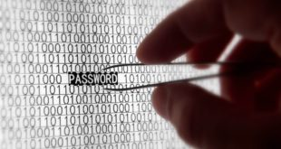 Come violare una password