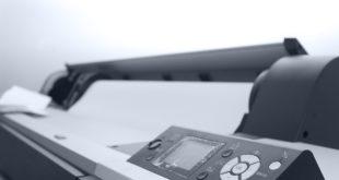 Trasformare stampante e scanner in fotocopiatrice