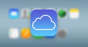 acquista spazio iCloud