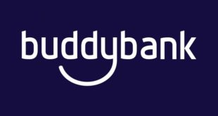 Buddybank che cos'è e come funziona