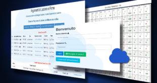 Come accedere al registro elettronico Nuvola