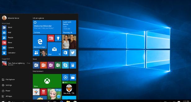 Come disinstallare un programma su Windows 7