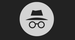 Come navigare anonimi