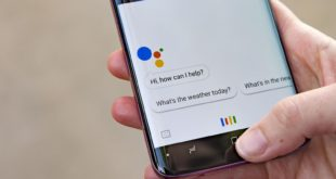 Come scaricare Google Assistant