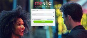 Elimina Account Meetic