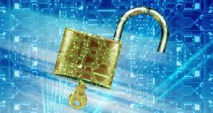 Metodi per decifrare le password con pochi semplici click
