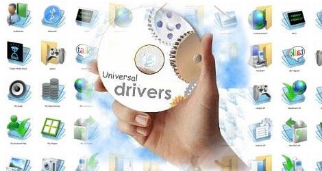 aggiornare driver
