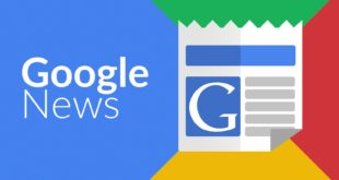 come utilizzare google news