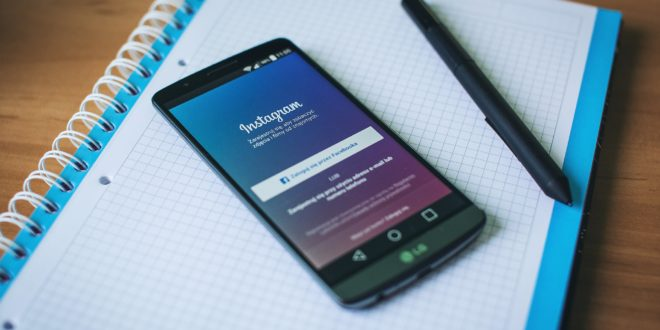 instagram spiare profili online
