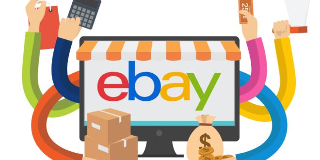 offerta su Ebay