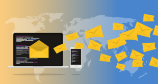 software utili per inviare newsletter