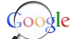 indicizzati su google