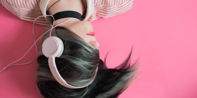 musica senza limiti
