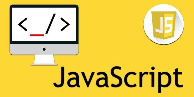 Attivare JavaScript